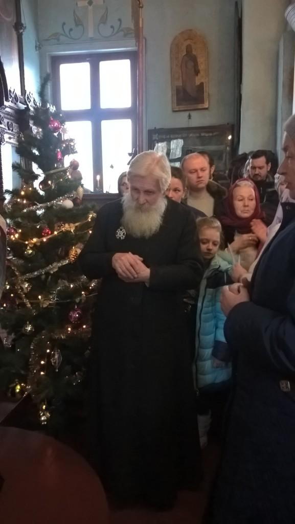 Leonid_Emelyanovish_nagrajdenie