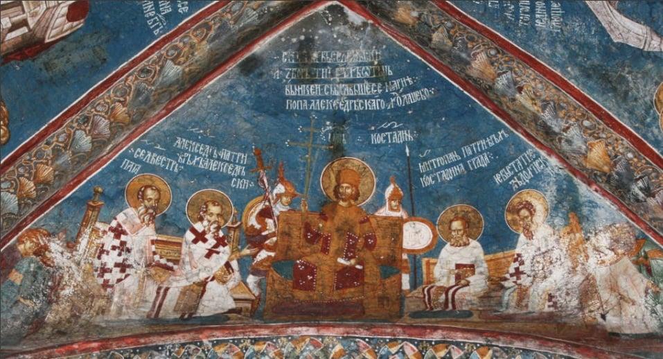 Vselenskiy_Sobor_1_freska